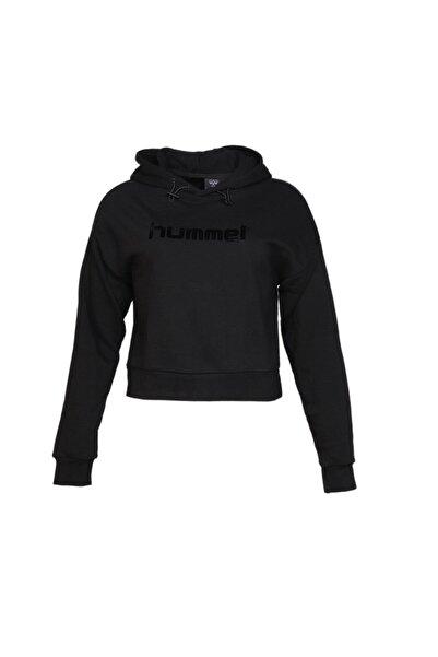 HUMMEL Hmlrayce Kadın Sweatshirt 920471-2001