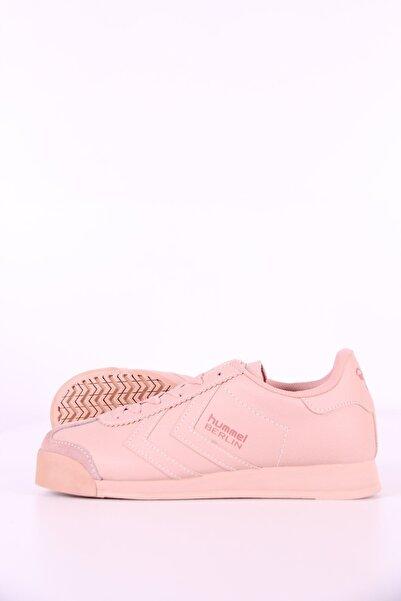 HUMMEL Ayakkabı Hmlberlin Sneaker 205313-4146