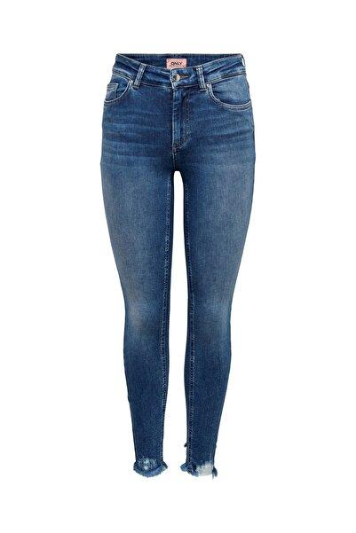 Only Blush Lıfe 12187 Jeans 15195681