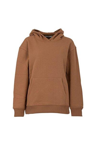 Only Pgtrym Sweatshirt 15212484