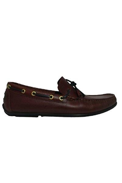 Dexter Erkek Ayakkabı Brunello