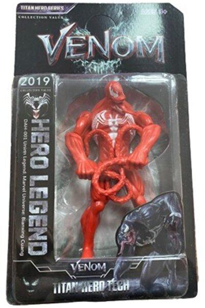 MARVEL Venom Benzeri Figür 18 Cm