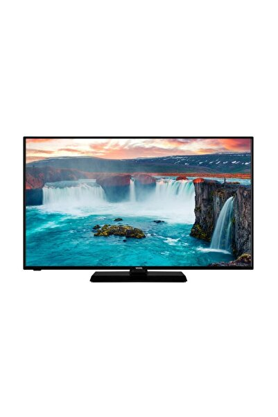 "Vestel 43F9500 43"" 109 Ekran Uydu Alıcılı Full HD Smart LED TV"