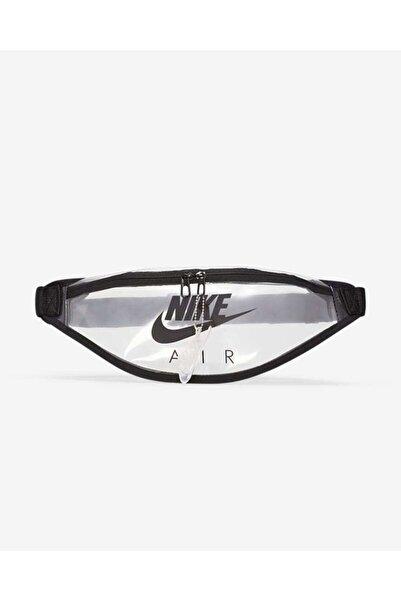 Nike Nıke Heritage Bel Çantası