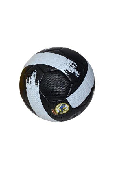 CAN OYUNCAK Cn-601 Futbol Topu