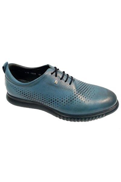 Fosco 8028 Erkek Ayakkabı