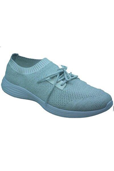 Jump Kadın Sneaker - 21237