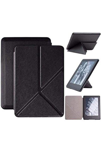 Book Case Kindle Paperwhite 4 E Kitap Okuyucu Kılıfı