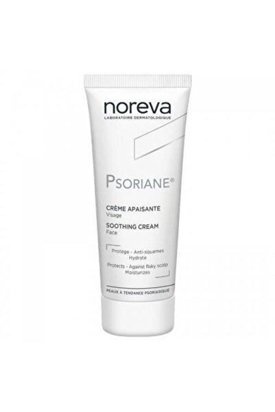 Noreva Psoriane Soothing Cream 40 ml