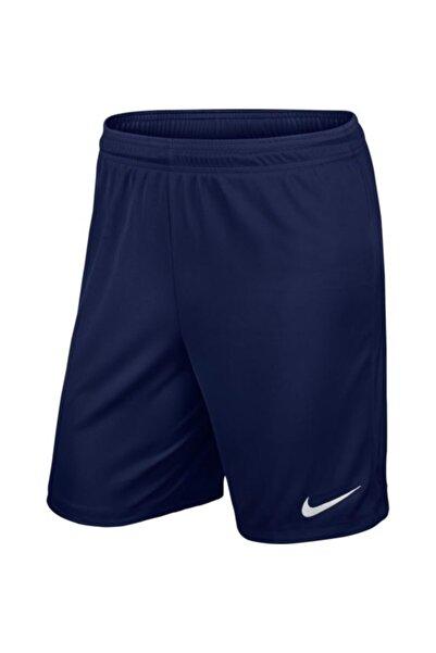 Nike Çocuk Erkek Spor Şort