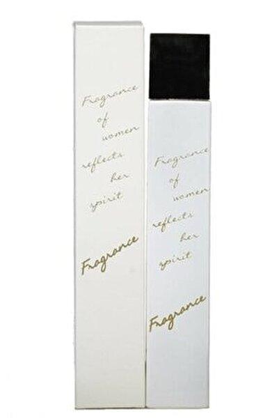Kadın Parfüm Fragrance Of Edt 100 ml