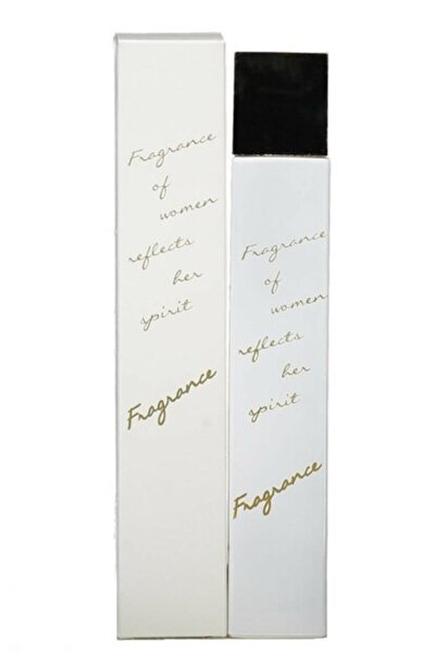 Collezione Kadın Parfüm Fragrance Of Edt 100 ml