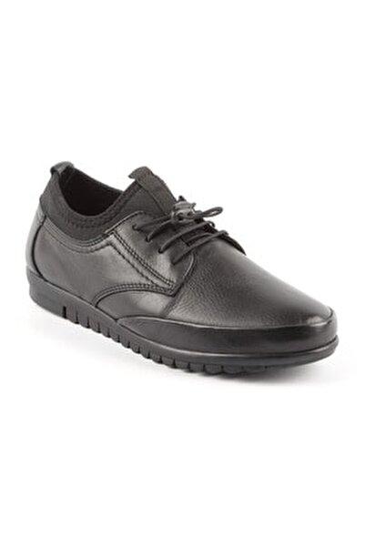 Libero Yürüyüş Ayakkabısı
