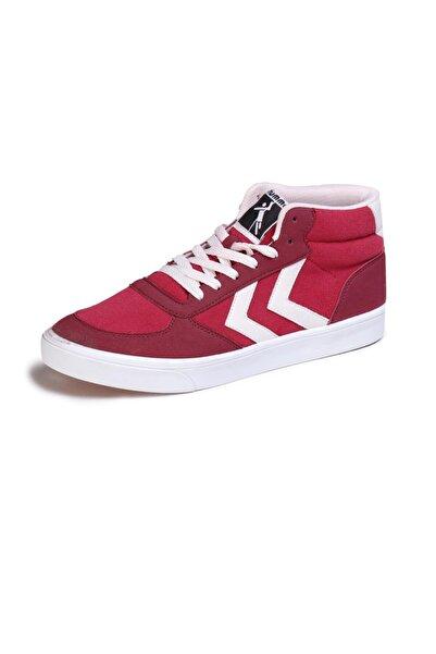 HUMMEL Hmlstadıl 3.0 Mıd Sneaker Ayakkabı