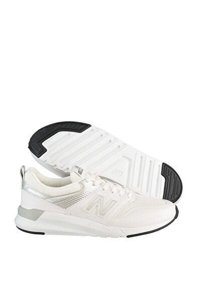 New Balance Kadın Sneaker - WS009TSW
