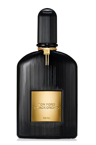 Tom Ford Black Orchid Edp 50 ml