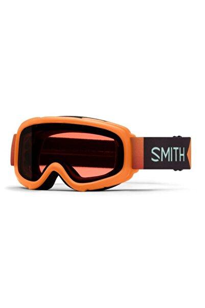 Smith Gambler 52rk S2 Kayak Gözlüğü