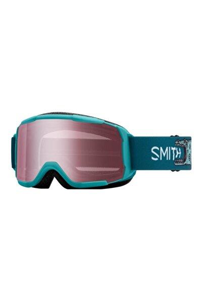 Smith Daredevil 12wwu S2 Kayak Gözlüğü