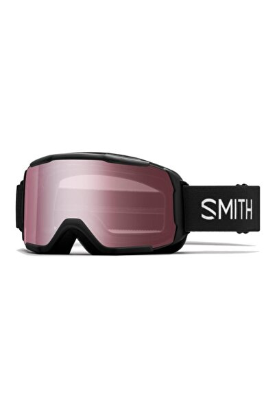Smith Daredevil 19bau S2 Kayak Gözlüğü