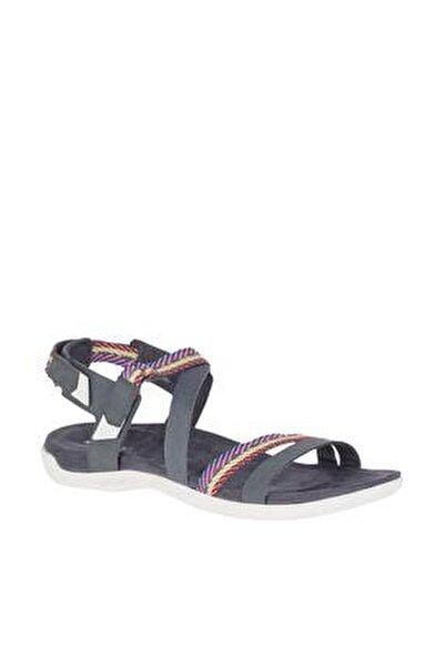 Merrell Sandalet
