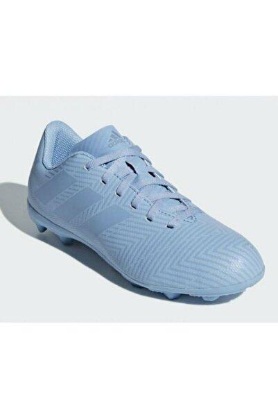 adidas Db2366 Nemezız Messı 18.3 Fg J Çocuk Futbol Ayakkabı