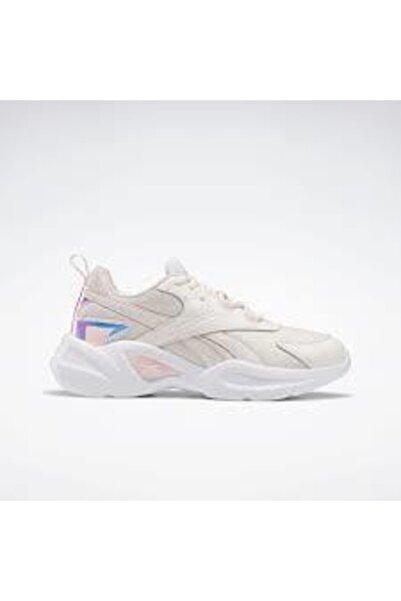 Reebok Royal Ec Ride 4 Sneaker Ayakkabı - Fw0933