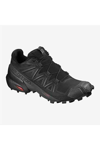 Salomon Speedcross 5 W Kadın Outdoor Ayakkabı