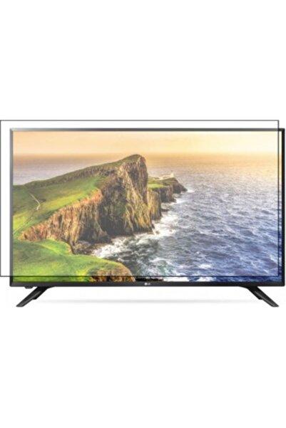 CELİKKORUYUCUM Tv Ekran Koruyucu 42'' 106cm Televizyon Ekran Koruyucusu