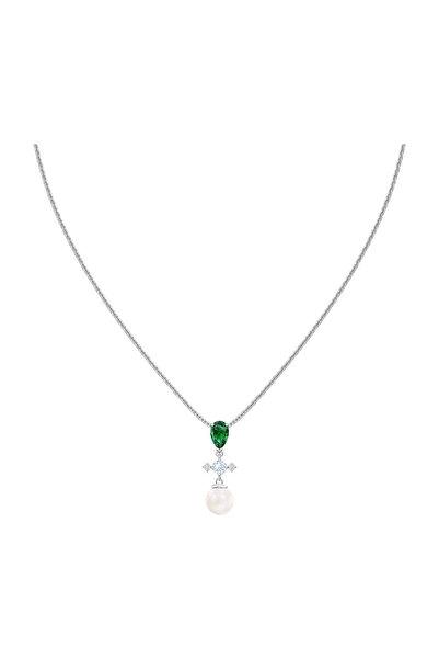 Swarovski Kolye Perfection:Necklace Dmul/Rhs 5493103