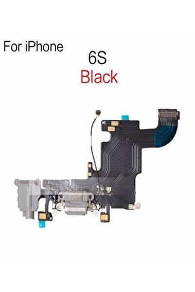 Iphone 6s Şarj Soketi Mikrofonlu Anten Soket-joyatec