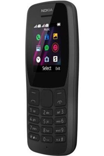 Nokia 500 Yeni Nesil Tuşlu Cep Telefonu Çift Hatlı Btk Kayıtlı Garantili