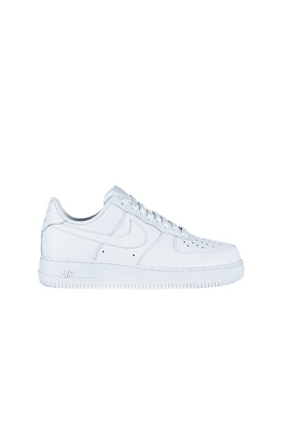 Nike Air Force1 315115-112