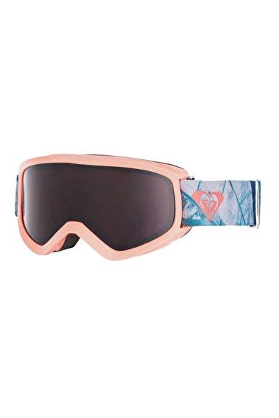 Roxy Day Dream J Sngg Wbn2 Kadın Pembe Outdoor Kayak Gözlüğü Erjtg03132-brv1