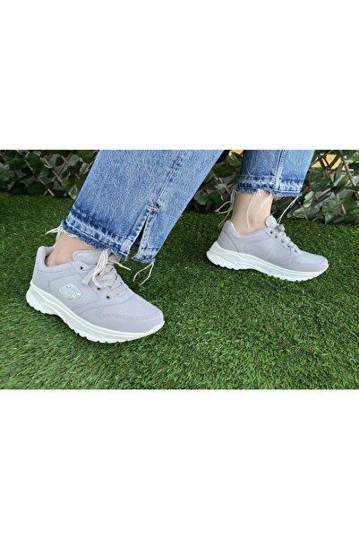 Almera Kadın Yürüyüş Ayakkabısı