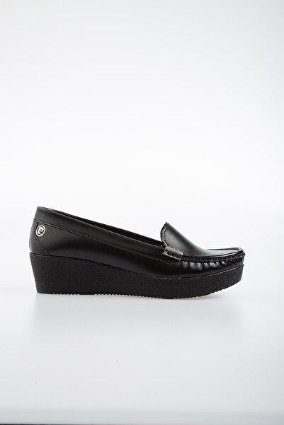 Pierre Cardin Pc-50800 - 3441-01-siyah