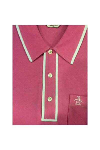 Penguen Polo Erkek T-shırt 1fsk0274-691