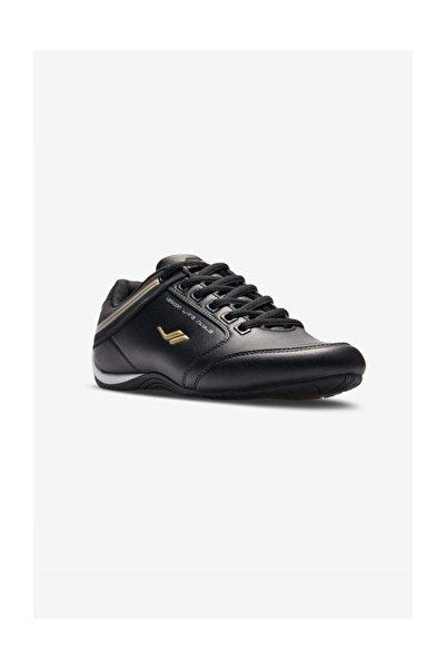 Lescon Unisex Sneaker L-6639 - 19bau006639g-633
