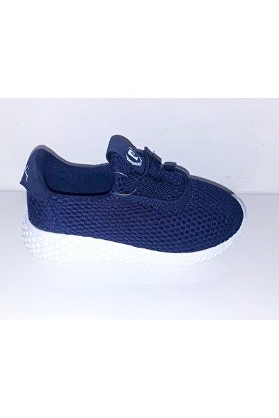 Pierre Cardin Çocuk Comfort Taban Sneaker Spor Ayakkabı 30299