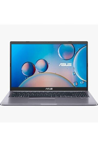 "ASUS X515jf-br028t I5-1035g1u 8gb 512gb Ssd Mx130-2gb 15.6"" Notebook"
