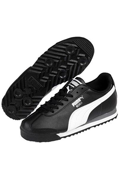 Puma 35425901 Roma Basic Kadın Spor Ayakkabı