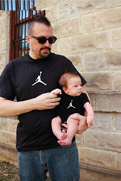 venüsdijital Baba Oğul Kombin Tişört Zıbın (BABA OĞUL KOMBİN YAPILABİLİR FİYATLAR AYRI AYRIDIR)