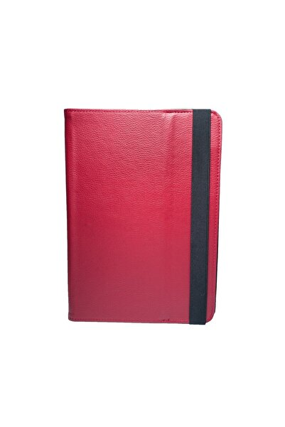 Melikzade Piranha Zoom 4 Tab 7'' Standlı Tablet Kılıfı