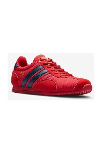 Lescon Campus Günlük Yürüyüş Ortopedik Unısex Spor Ayakkabı (campus )