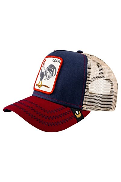 Goorin Bros All American Rooster 101-2548