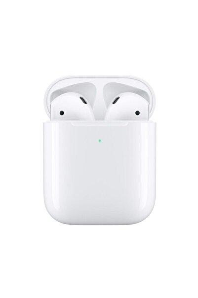 SEKAİ MERGE Airpods 2. Nesil 2021 Yeni Versiyon Dokunmatik Hd Ses Apple Ve Android Uyumlu Bluetooth
