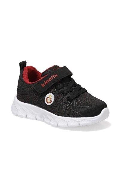 GS MAMBA GS 1FX Siyah Erkek Çocuk Sneaker Ayakkabı 101013294