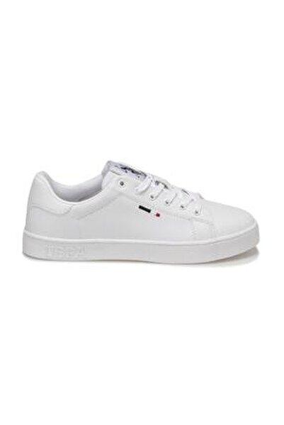 US Polo Assn Sneaker