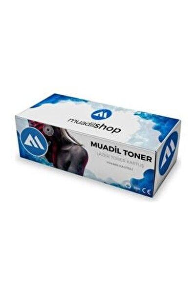 Tn-1040 Muadil Toner - Dcp-1511/mfc-1811/hl-1111/hl-1211w