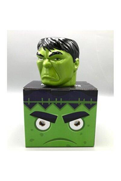 KILINÇ Hulk Kupa Bardak