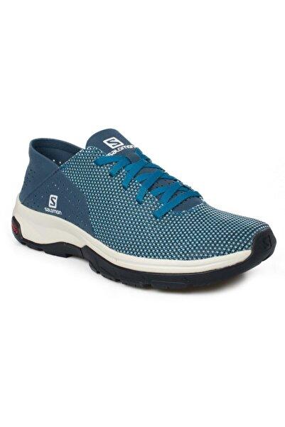 Salomon Kadın Outdoor Ayakkabı L41227300